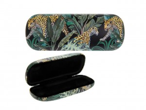 Etui na okulary - Jungle Fever
